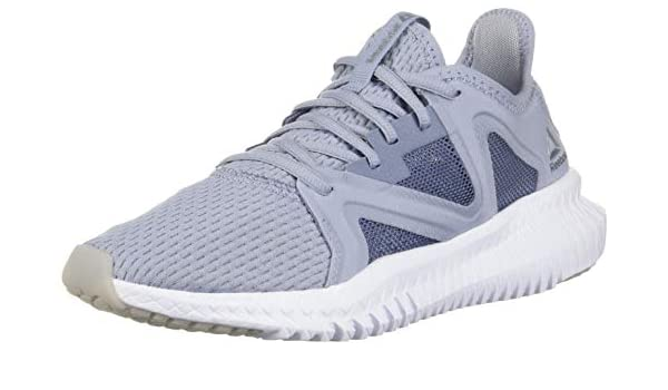 Reebok New Womens Flexagon 2.0 Cross Training Shoe Denim Dust ...