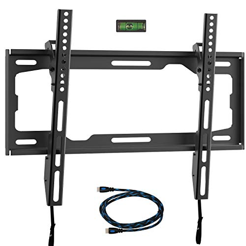 tilting tv wall mount bracket - 2