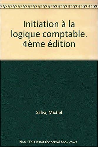 Livres En Francais Telechargement Gratuit Pdf Initiation A