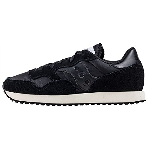 Saucony Vintage Dxn Saucony Womens Trainers Dxn Vintage Saucony Dxn Womens Trainers Vintage Womens Womens Dxn Saucony Trainers Vintage ZAwYqCxC