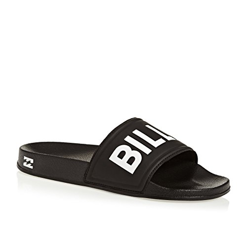 Billabong Legacy, Flip-Flops Damen Off Black