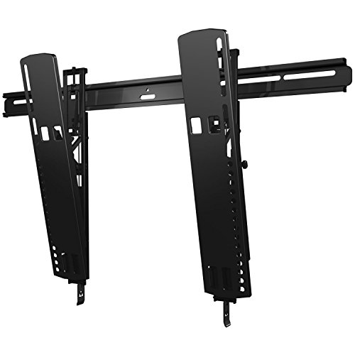 "Sanus VLT16-B1 Premium Series Tilt Mount For 51"" - 80"" flat-"