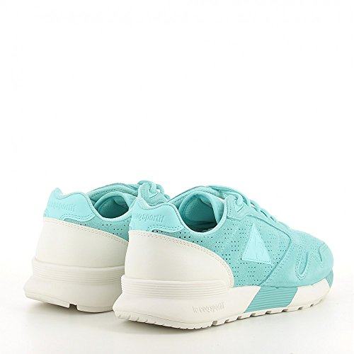 Coq Le Xw Sommer Smag Sportif Omega Yxfq0H