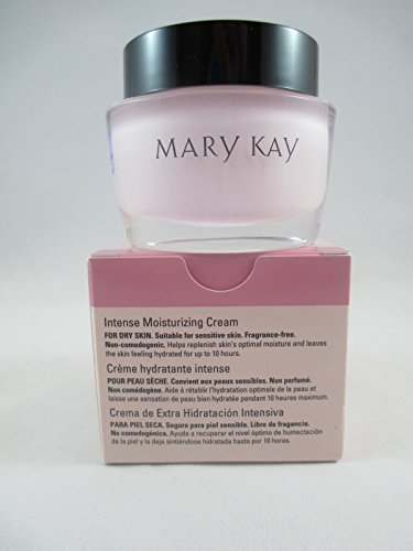 Mary Kay Face Cream