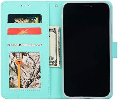 手帳型 HUAWEI P10 Lite ケース アイフォン 手帳型 本革 レザーケース 財布型 カード収納 マグネット式 保護ケース 軽量 スマホケース スマートフォンケース 全面保護 HUAWEI P10 Lite [無料付防水ポーチ水泳など適用]