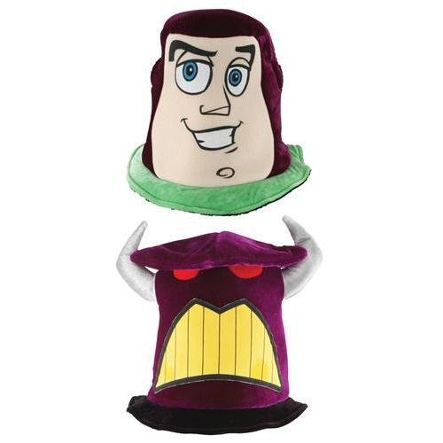 Elope Toy Story Reversible Buzz/Zurg