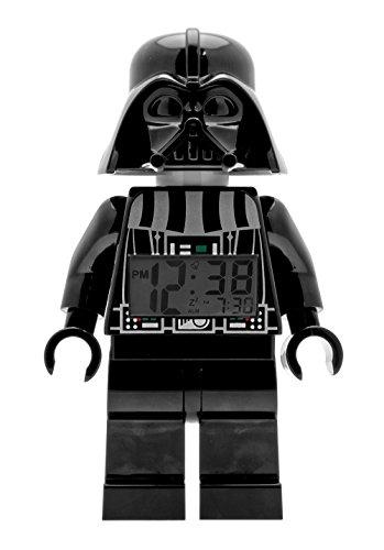 LEGO Minifigure plastic display official