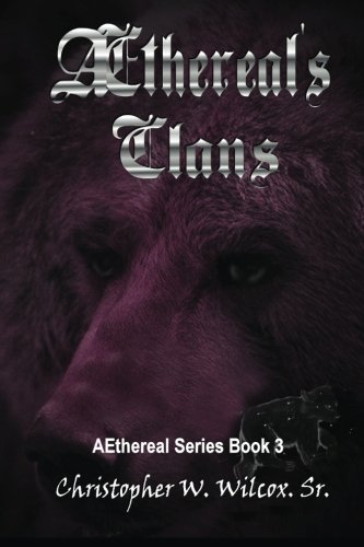 Download Aethereal's Clans (Volume 3) pdf epub