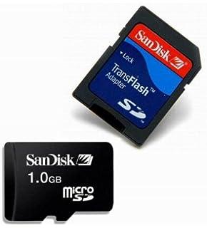 olympus digital voice recorder vn-480pc driver windows xp