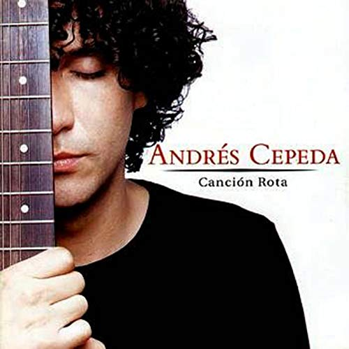 pronostico andres cepeda mp3
