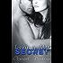 Loving My SECRET (Corrigan & Co. Book 10)