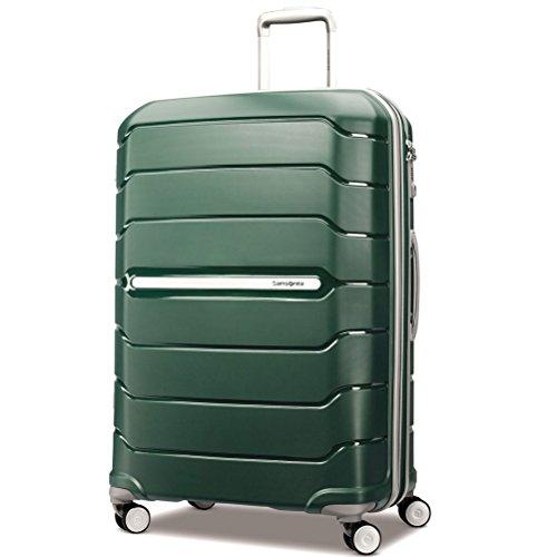 samsonite-freeform-28-inch-spinner-sage-green