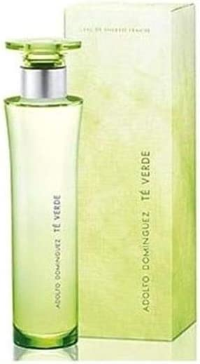 Adolfo Dominguez, Set de fragancias para mujeres 100 ml