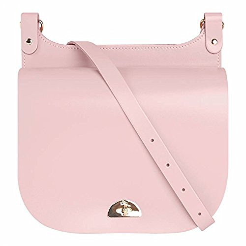 Cambridge The Company femme Sacoches Taille M Satchel 1wqx7wOa