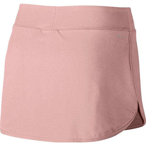 W NKCT Pure Skirt Women's Tennis Skirt by Nike (Image #1)