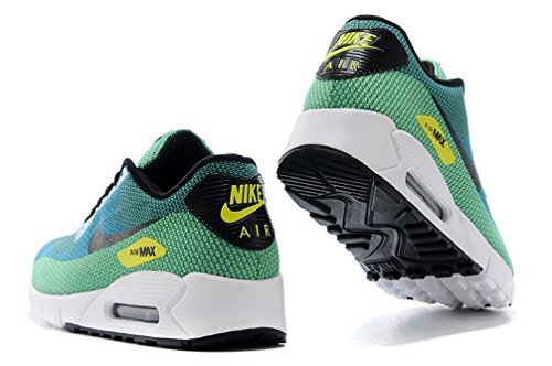 Nike AIR MAX 90 JCRD mens (USA 11) (UK 10) (EU 45)