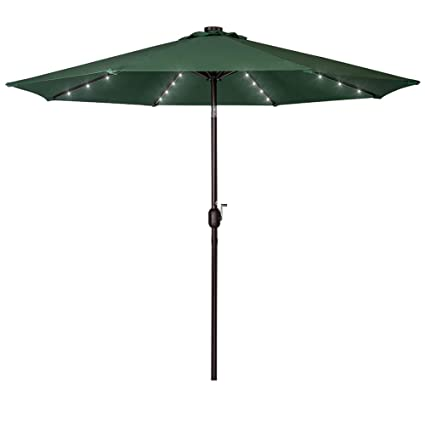 Umbrella Lights Solar Panel System Wiring Diagram on