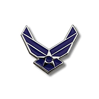 Pin on Air Force