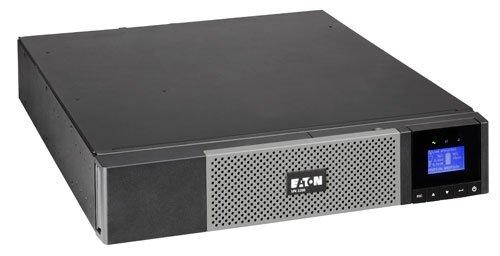 Eaton 5PX 3000 VA Tower/Rack Mountable UPS 5PX3000IRTN