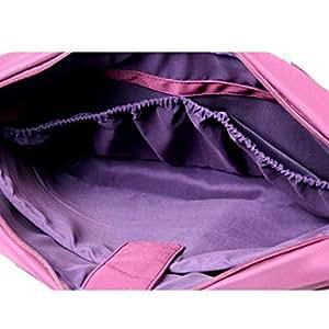 Port 15.6 Inch Marbella Top Loading Laptop Bag, Gray