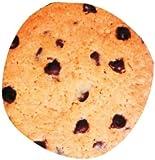 Yummy Pockets - Cookie