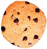 DCI Yummy Pocket, Cookie