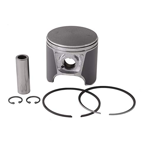 (Sea-Doo 717/720 Piston & Ring Set HX/XP/GTI/SPX/GTS/GS/GSI 1995 1996 1997 1998 1999 2000 2001)