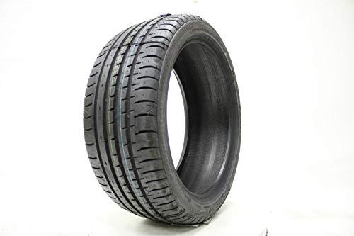 compare price tires 225 35 17 on. Black Bedroom Furniture Sets. Home Design Ideas