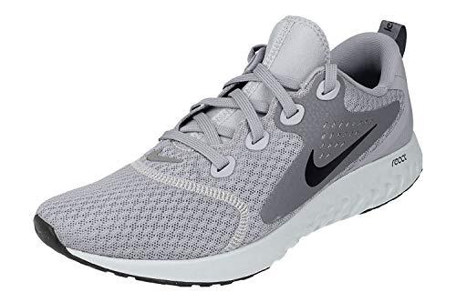 Nike Men's Legend React Track & Field Shoes