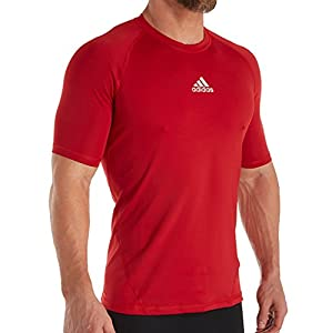 adidas Training Alphaskin Sport Short