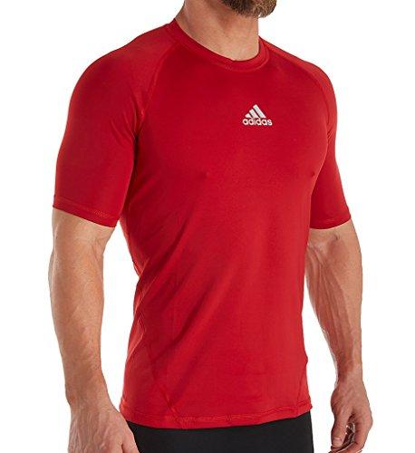 adidas Training Alphaskin Sport Short