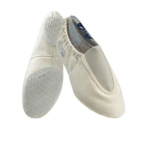 Scarpe ginnastica artistica professionali Anniel: Amazon.it