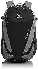 5c6c444e31 Deuter Airlite 28 - Ultralight Day Hiking Backpack