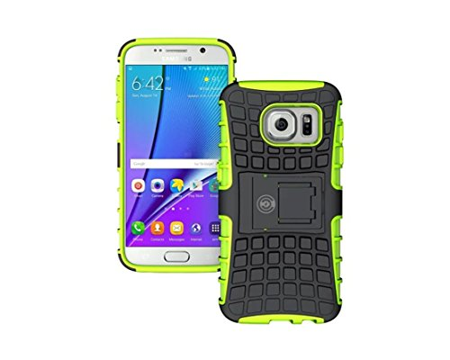 Cheap Cases Galaxy s7 Case, By Cable And Case, Galaxy s7 Armor Cases- Compatible..