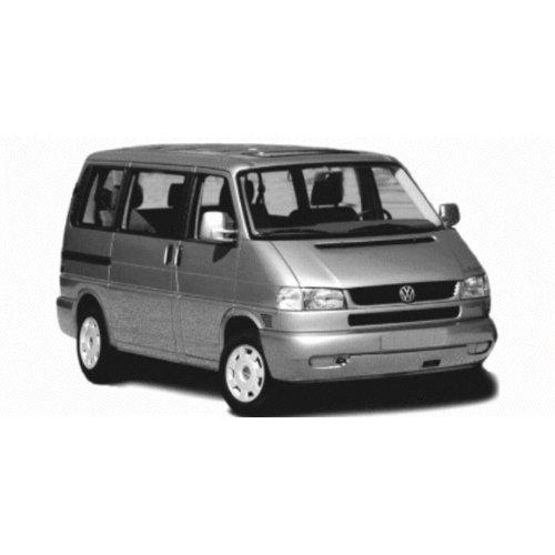 Van Wezel 5875656 Kotfl/ügel