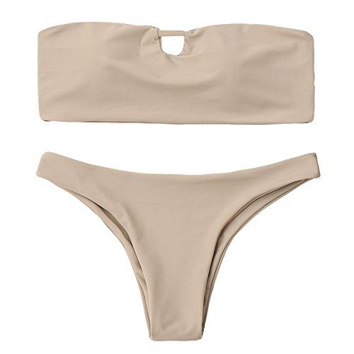 Discount Bikini Sets in Australia - 2