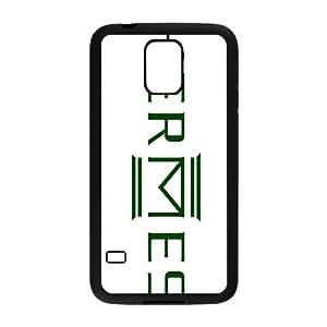 RHGGB hermes Hot sale Phone Case for Samsung S5