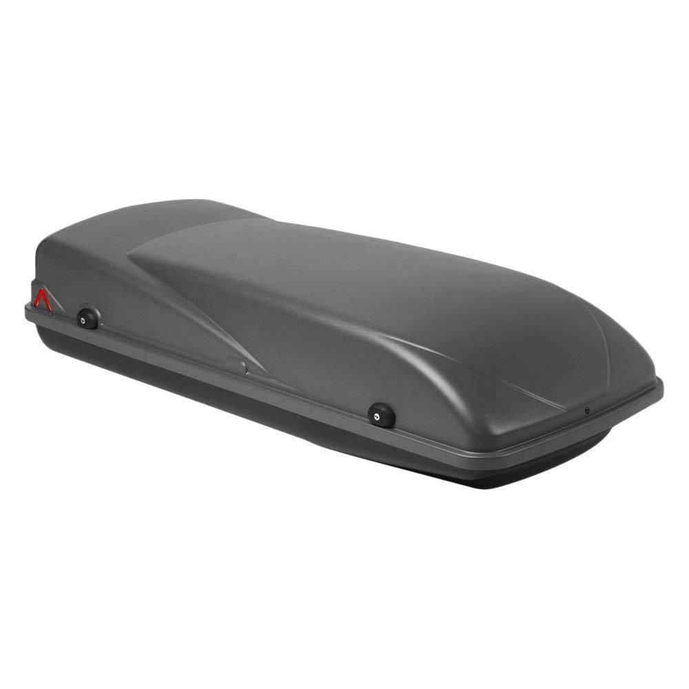 BOX AUTO PORTATUTTO - BAULE DA TETTO G3 CARGO 5 430 LT