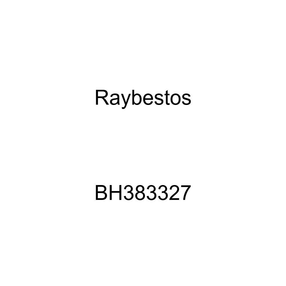 Raybestos BH383327 Brake Hose