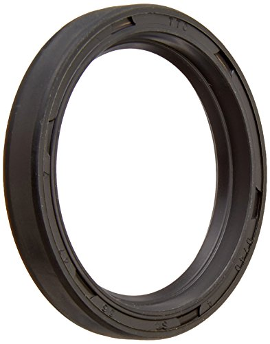 Timken 223601 Seal (Crankshaft Volvo Seal)