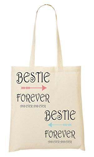 Bag Bestie Borsa Bestie Shopping Shopping tqPXTw