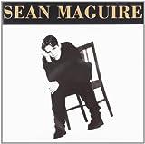 Sean Macguire