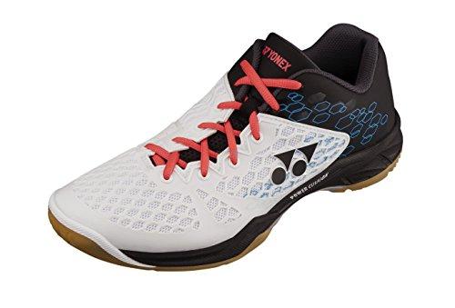 Yonex SHB Indoor Court Shoes