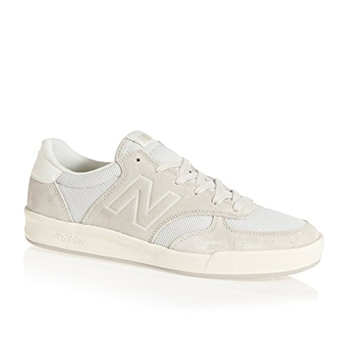 CRT300 New Moonbeam Moonbeam CRT300 New Balance Moonbeam Balance CRT300 chaussures chaussures chaussures New Balance Bw0068q