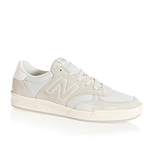 CRT300 Beige CRT300 chaussures New Balance Beige CRT300 New New chaussures chaussures Balance Balance BxvE4xfq