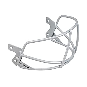 Easton Junior Z5 Baseball/Softball Batters Helmet Mask