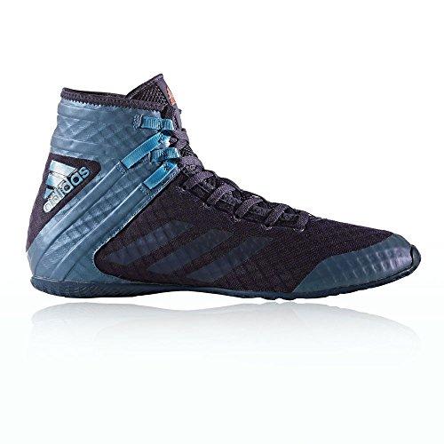 adidas Speedex 16.1 Boxing Scarpe - SS18-40.7