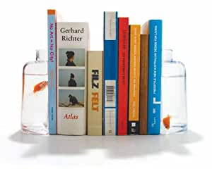 ... Decorative Accessories; ; Decorative Bookends