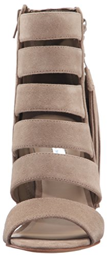Blasa Beige Sandal Dress Guess Women's xPTqv4RR