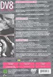 DV8 Physical Theater: Dead Dreams of Monochrome Men / Enter Achilles and Strange Fish